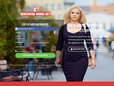 Rencontre Ronde (.NET) : des rencontres sans complexes !